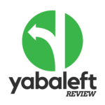 Yaba Left Review